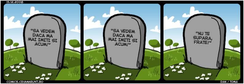 comic_2008-12-15_ultimele_cuvinte