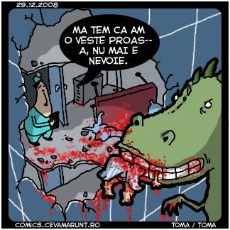 comic_2008-12-29_dinozaur