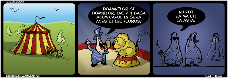 comic_2009-01-28_orb_circ