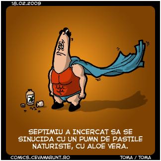 comic_2009-02-18_aloe_vera