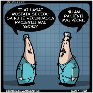 comic_2009-03-02_doctor