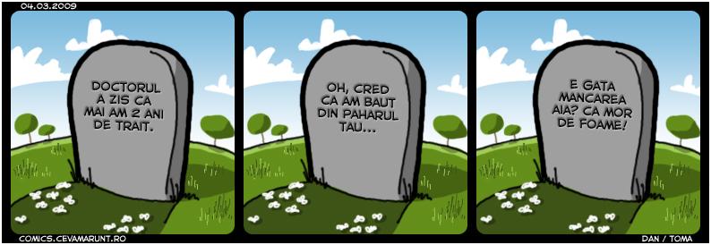 comic_2009-03-04_ultimele_cuvinte