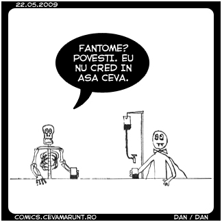 comic_2009_05_22_fantome