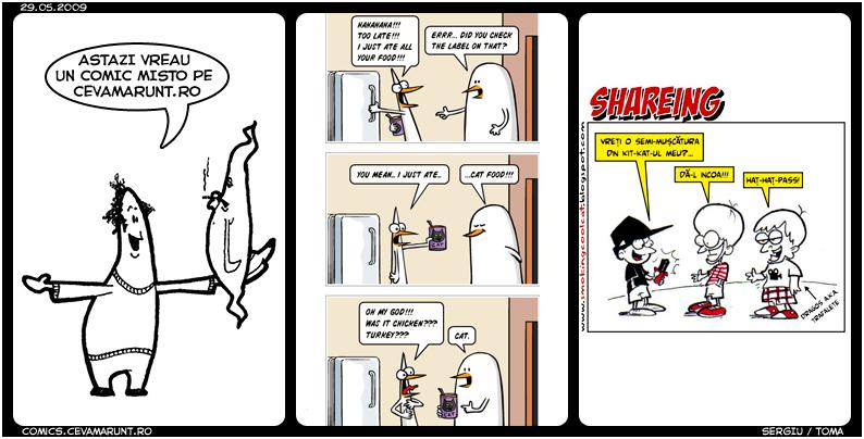 comic_29052009-copy