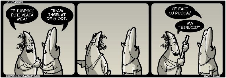 comic_2009-07-01_sinucidere