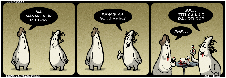 comic_2009-07-22_mancarime