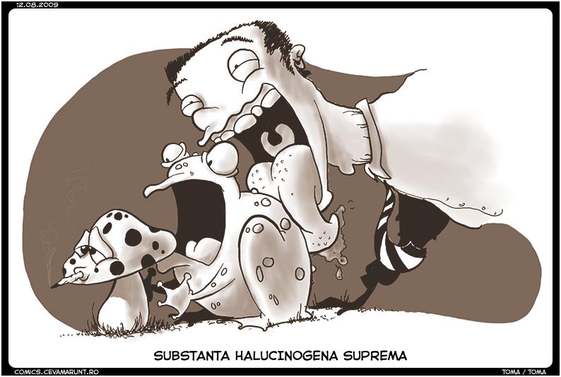 comic_2009-08-12_halucinogene