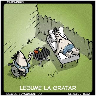 comic_2009-09-13_legume