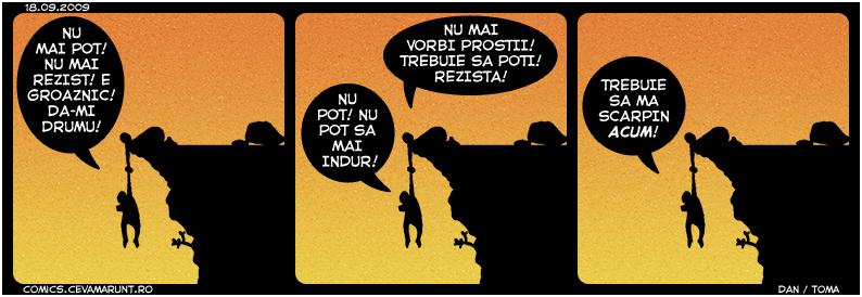 comic_2009-09-18_amputat
