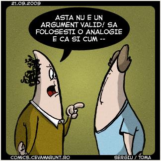 comic_2009-09-21_analogie