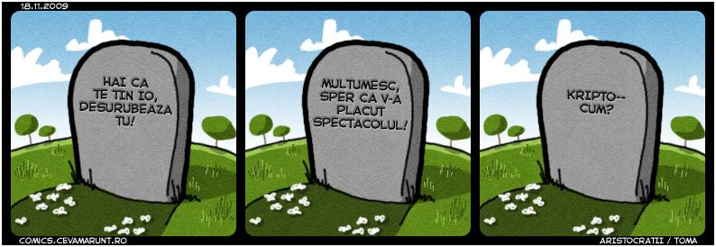 comic_2009-11-18_ultimele_cuvinte