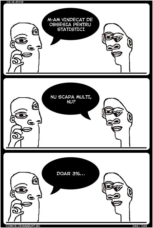 comic_2009-12-02