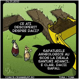 comic_2010-01-04_daci