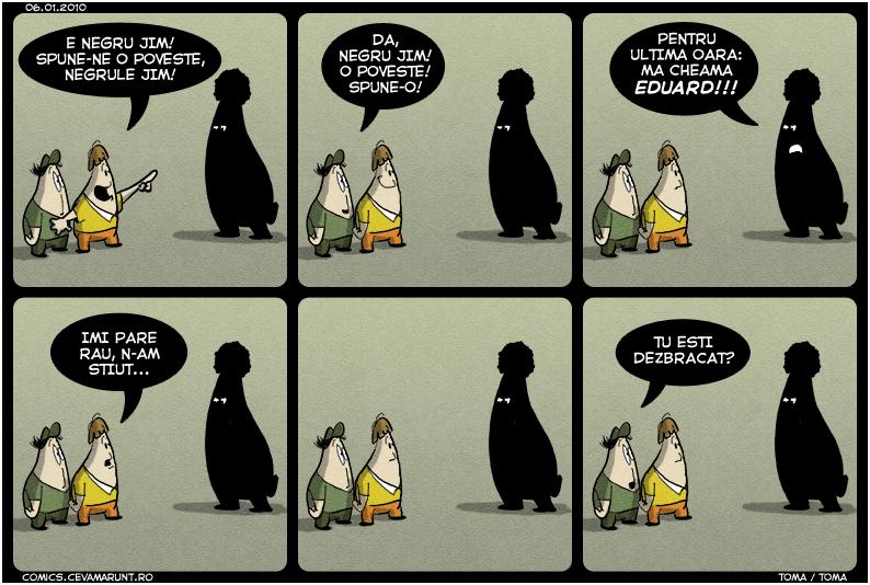 comic_2010-01-06_negru_jim