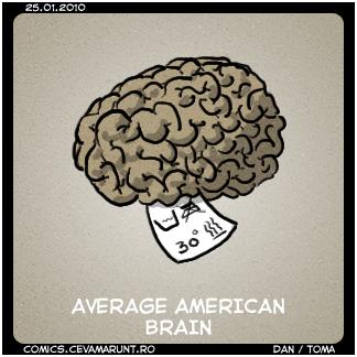 comic_2010-01-25_brain