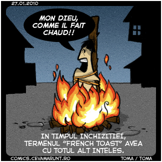 comic_2010-01-27_french_toast