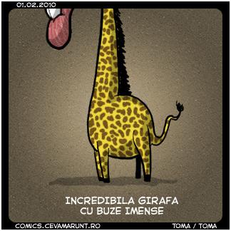 comic_2010-02-01_girafa