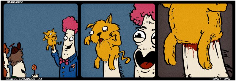 comic_2013-02-01_pisica