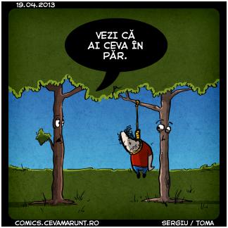 comic_2013-04-19_moarte