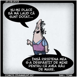 comic_2013-09-27_mare