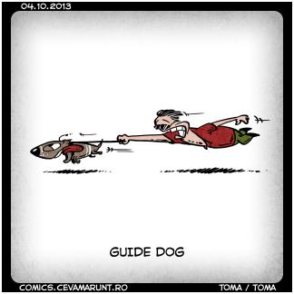 comic_2013-10-04_dog