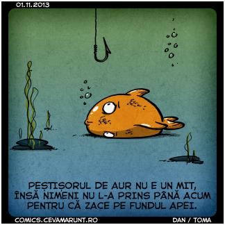 comic_2013-11-01_peste