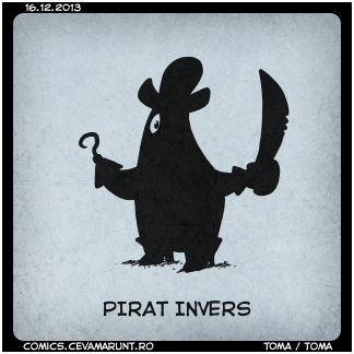 comic_2013-12-16_pirat