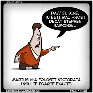 comic_2014-01-22_prost