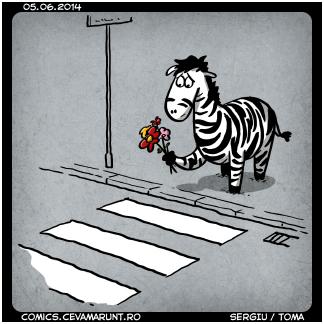 comic_2014-06-05_zebra