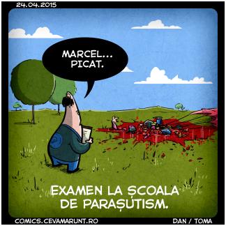 comic_2015-04-24_picat