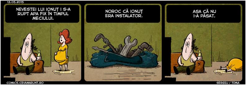 comic_2015-05-13_instalator