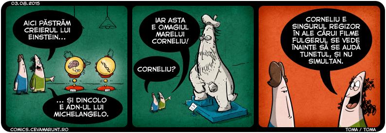 comic_2015-08-03_omagiu