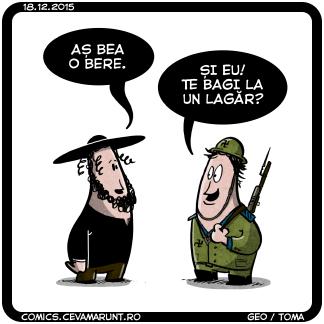 comic_2015-12-18_lagar