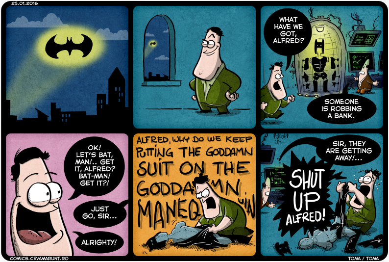 comic_2016-01-25_batman