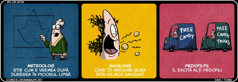 comic_2016-05-24_ciudati