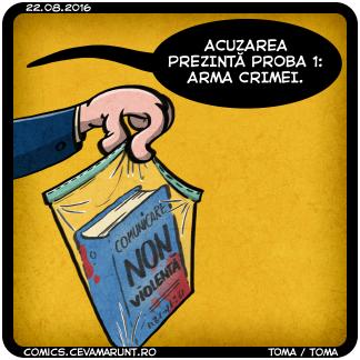comic_2016-08-22_dovada