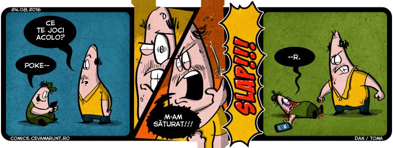 comic_2016-08-24_poke